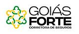 goias_forte