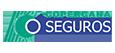 section-partners-cooperativas-Copercana-Seguros