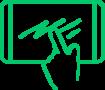 assinatura-eletronica-power-ups-quiver